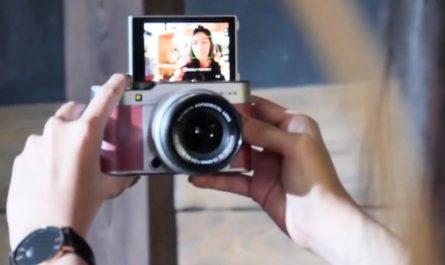 Tips Membuka Usaha Rental Kamera di Inggris
