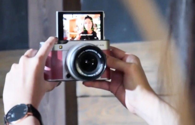 Add title Tips Membuka Usaha Rental Kamera di Inggris