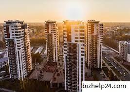 5 Tips Investasi Apartemen yang Menguntungkan di Inggris