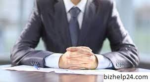 10 Tips Membeli Perusahaan Administrasi di Inggris