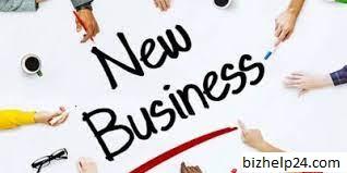 10 Tips Tentang Cara Memulai Bisnis