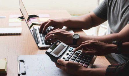 Informasi Berita dan Tips Membangun Bisnis di Inggris