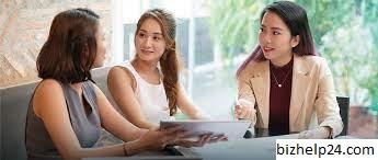 Kiat Teratas untuk Mengembangkan Bisnis Kecil Anda